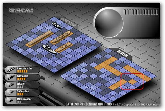 battleships-general-quarters-10