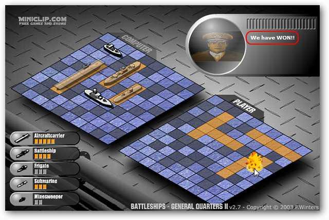 battleships-general-quarters-11