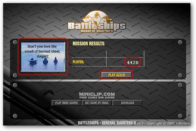 battleships-general-quarters-12