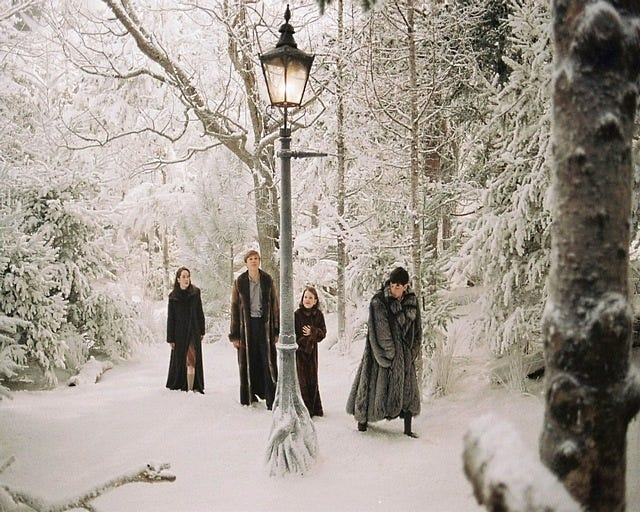 chronicles-of-narnia-01