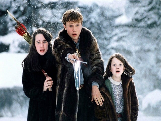 chronicles-of-narnia-02