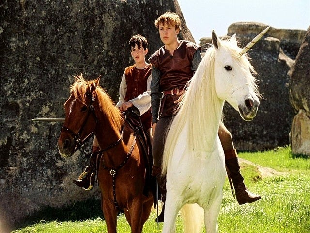chronicles-of-narnia-03