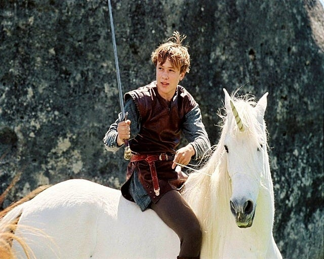 chronicles-of-narnia-04