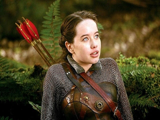 chronicles-of-narnia-08