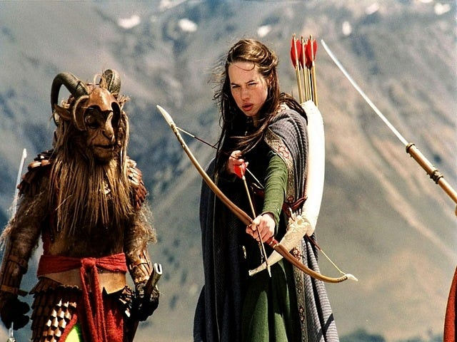 chronicles-of-narnia-09