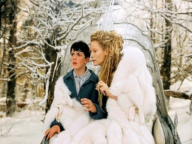 chronicles-of-narnia-10