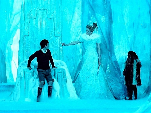 chronicles-of-narnia-11