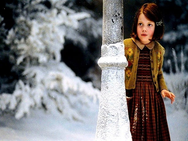 chronicles-of-narnia-14