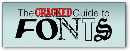 cracked-guide-to-fonts