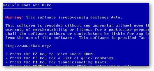 destroy-data