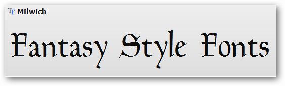 fantasy-fonts-01