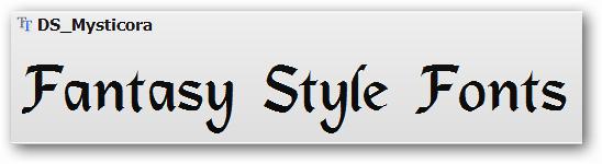 fantasy-fonts-02