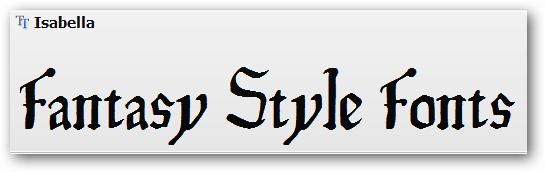 fantasy-fonts-12