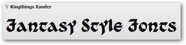 fantasy-fonts-13