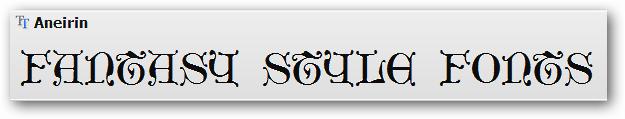fantasy-fonts-14
