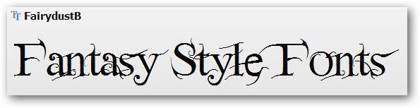 fantasy-fonts-15