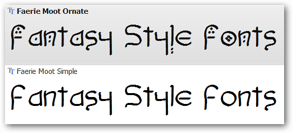fantasy-fonts-16