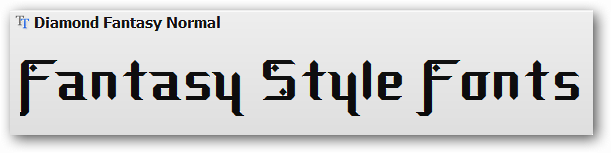 fantasy-fonts-20