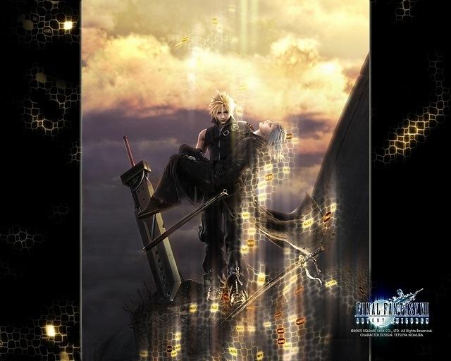 final-fantasy-seven-13