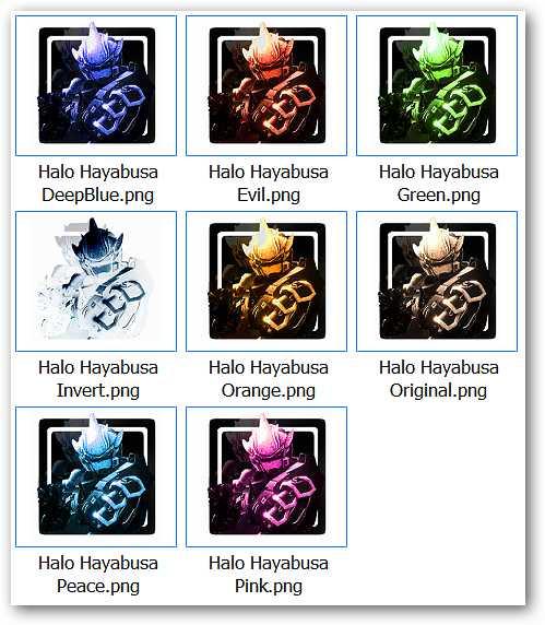 halo-13