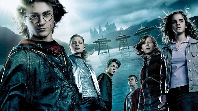 harry-potter-02