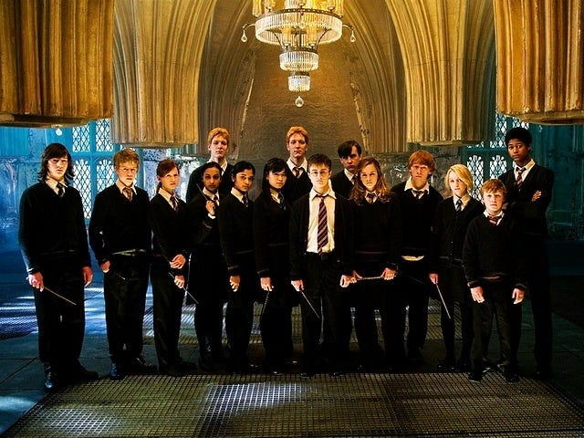 harry-potter-03