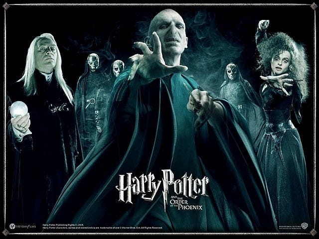 harry-potter-13