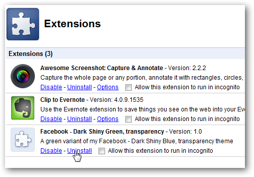 Beginner Guide for Greasemonkey Scripts in Google Chrome