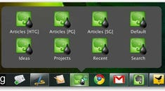 Make Evernote More Approachable with Custom Windows 7 Integration