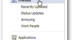 How Do I Hide from Specific People on Facebook Chat?