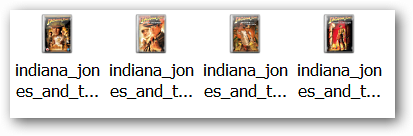indiana-jones-13