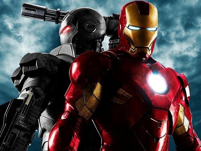 iron-man-06