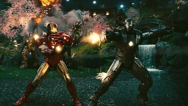 iron-man-07