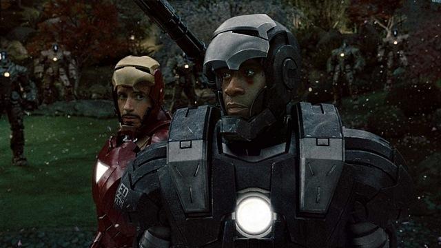 iron-man-08