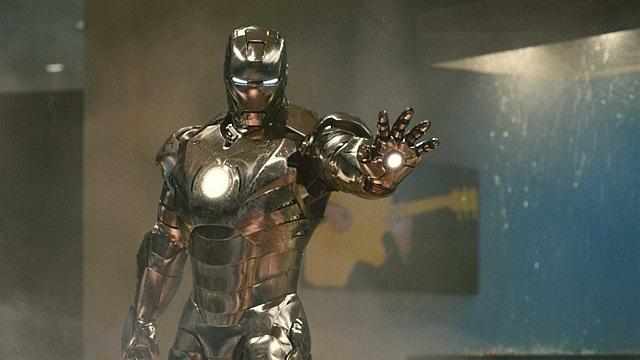 iron-man-09