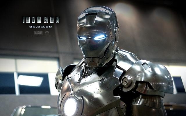 iron-man-10
