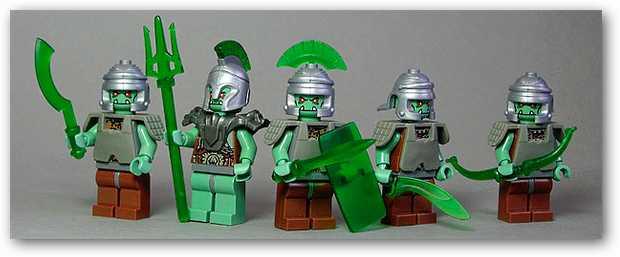 lego-mergoblins