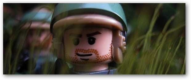 lego-soldiers