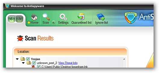 malware-example