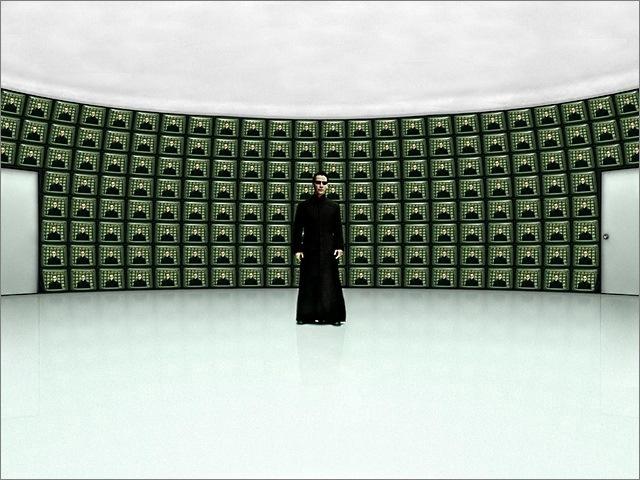 matrix-02