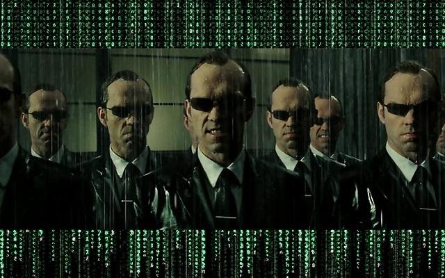 matrix-03