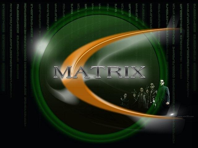 matrix-05
