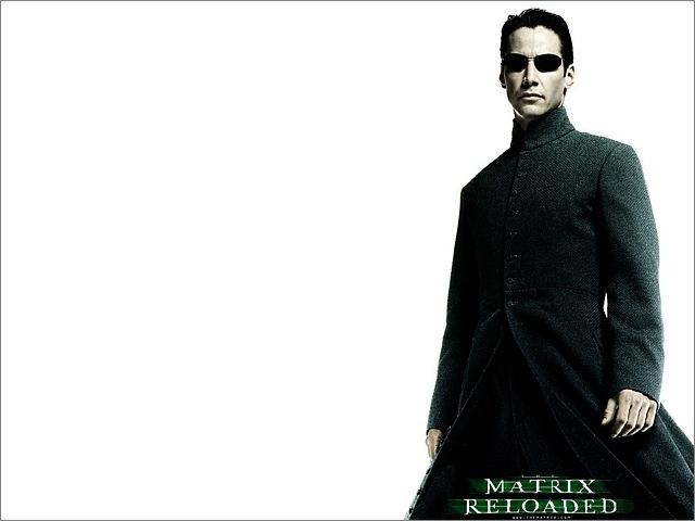 matrix-06