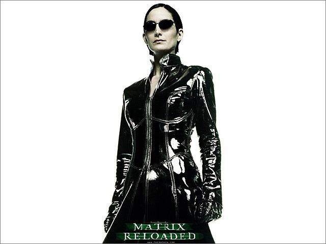 matrix-07