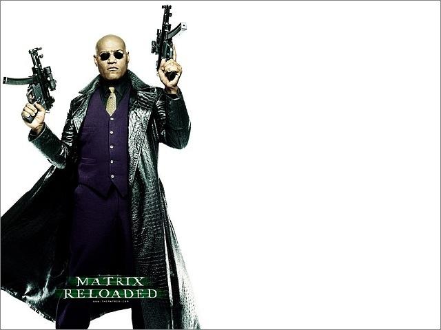 matrix-08