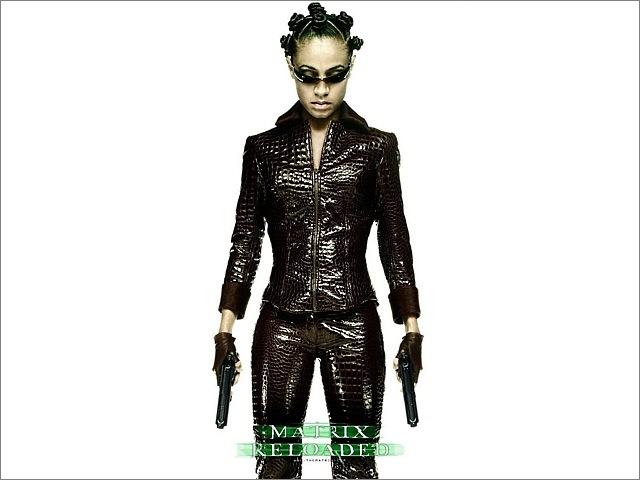 matrix-09