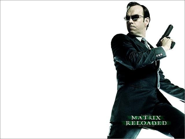 matrix-10