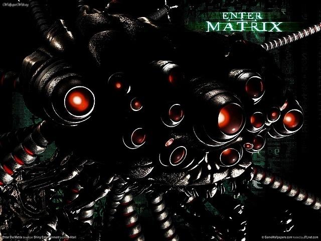 matrix-13