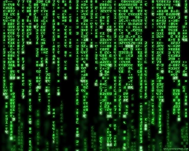 matrix-14