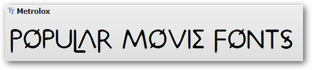 movie-fonts-11